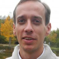 Jonas Bolzen, Listenplatz 4