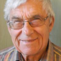 Rolf Renner, Listenplatz 12