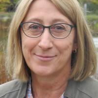 Christine Senger, Listenplatz 7